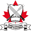 B.C._Chef_Association_Logo.png