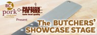 butcher_showcase1_190x70.jpg