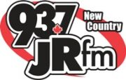 JR_Logo_Final_RGB-200x130.jpg