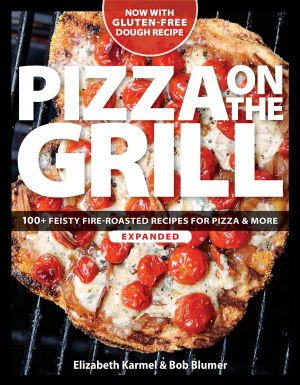 Bobs_Pizza_Grill_Book_cover.jpg