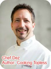 Chef-Dez-icon.jpg