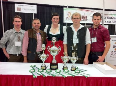 BlackForestMeats_2014_GreatCanadianSausageCompetition-550x669.jpeg
